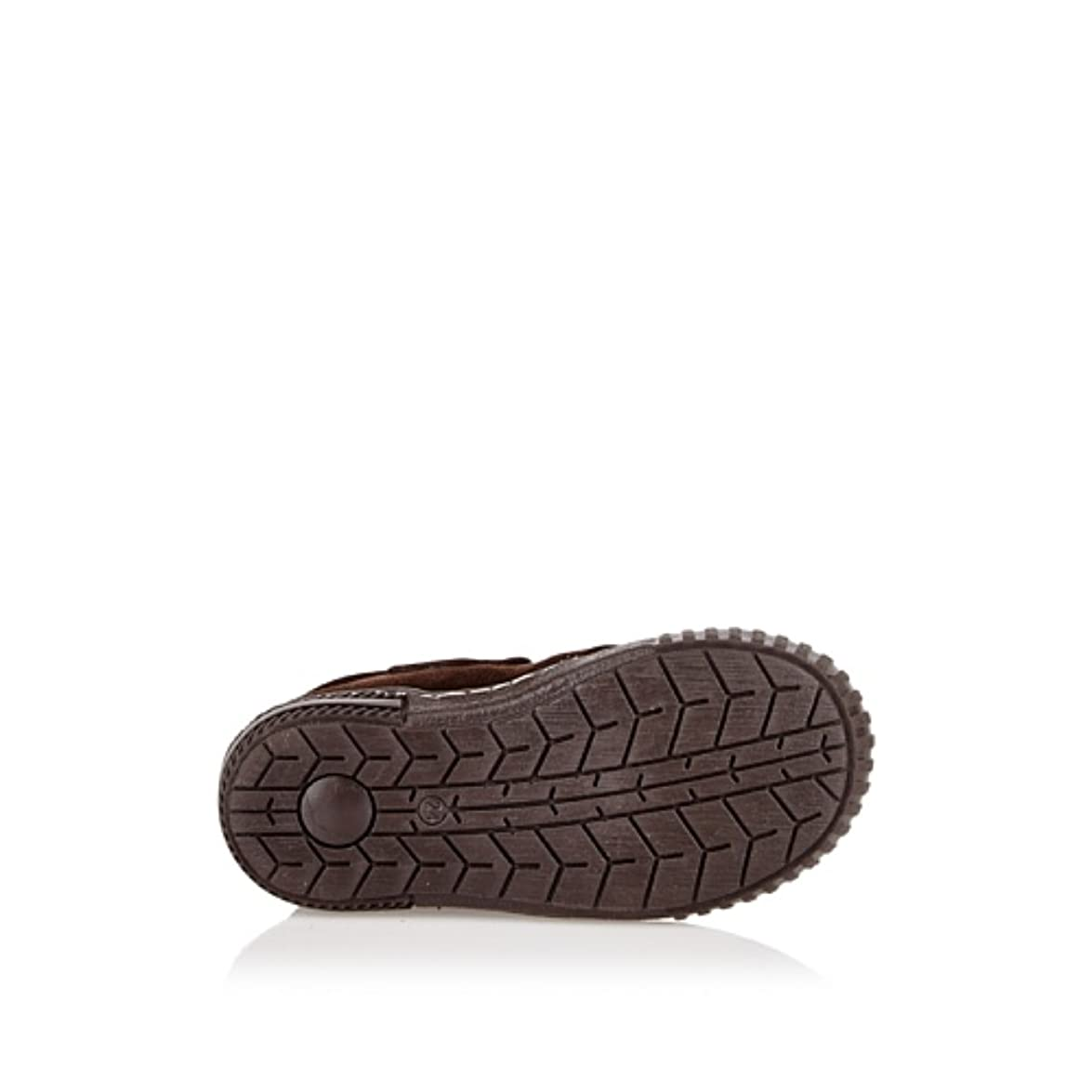Venturini Alberto Sneakers Beloved Bianca