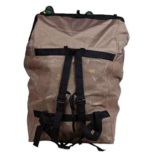 Tanglefree Pro Series Ez Load Decoy Bag New AC445
