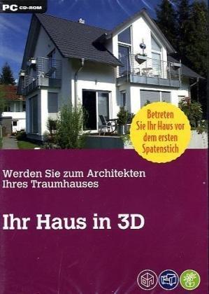 Wonderful Ihr Haus In 3D: Amazon.de: Software