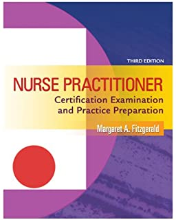Family nurse practitioner certification review 2e 9780323019767 nurse practitioner certification examination and practice preparation 3rd edition malvernweather Choice Image