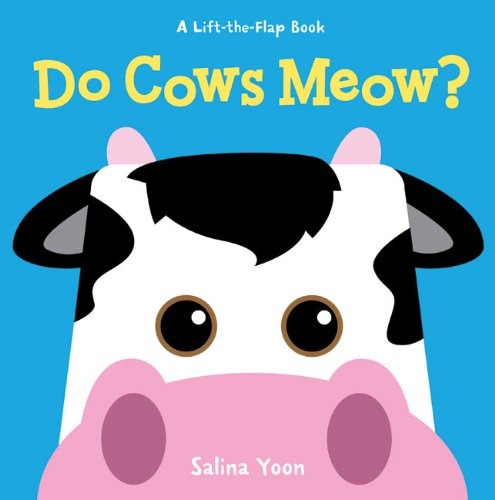 do-cows-meow-a-lift-the-flap-book