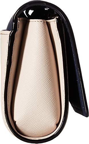 Body Cameron Corin Spade New Women's Kate York Tusk Bag Blue Street Cross Blazer 1qCURwx18I