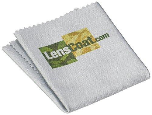 LensCoat LCMF Micro Fiber Cloth