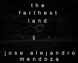 The Farthest Land (Shards of Eternity Book 1)