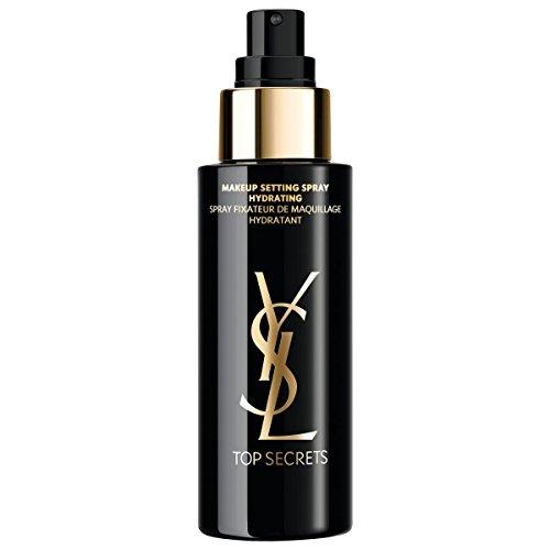 (YSL Top Secrets Makeup Setting Spray)