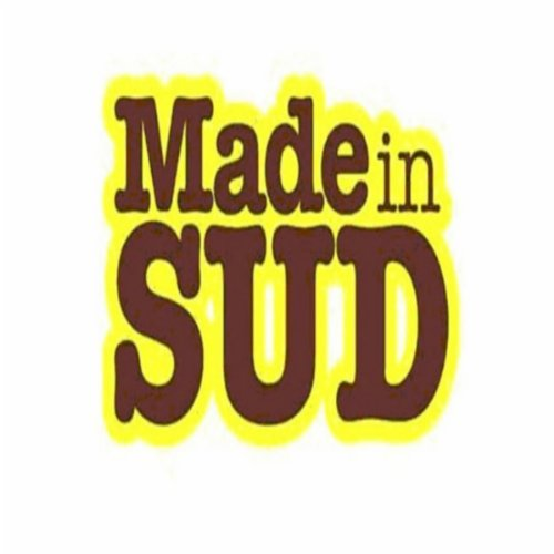 Made in sud, pt. 3