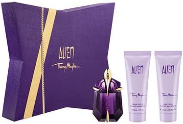 alien perfume 30ml amazon