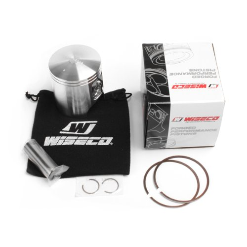 Wiseco 560M06900 69.00 mm 2-Stroke Off-Road Piston