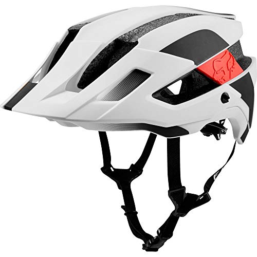Fox Head Flux Conduit MTB Bike Helmet