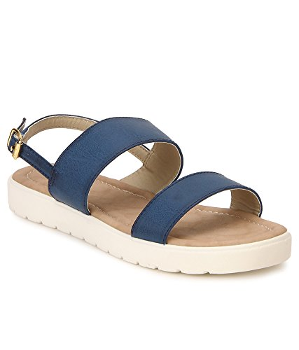 Buy Stepee Sandals for Women Stylish
