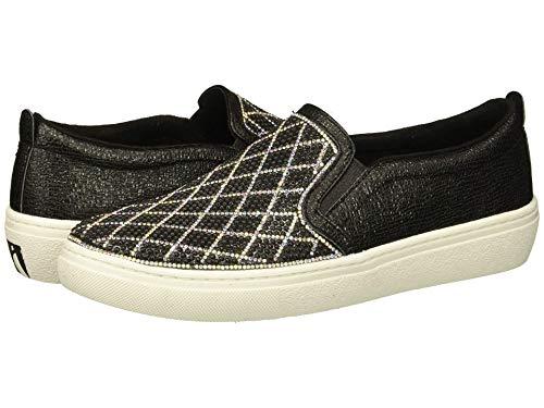 [SKECHERS(スケッチャーズ)] レディーススニーカー?ウォーキングシューズ?靴 Goldie - Diamond Darling