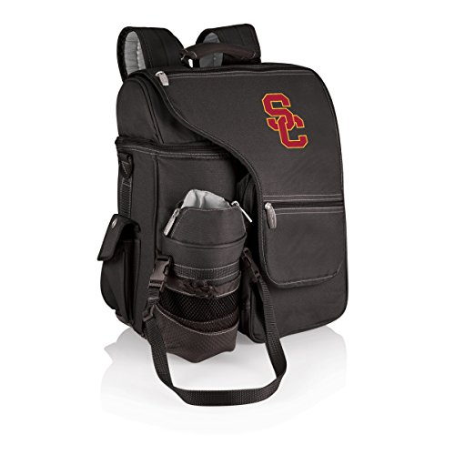 Trojans Turismo Insulated Backpack Cooler