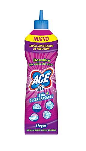 ACE-Gel-Bleichen + desengresante-500ml