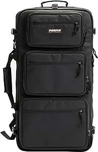 MAGMA Riot DJ Backpack XXL Heavy Duty fits Pioneer DDJ-SX