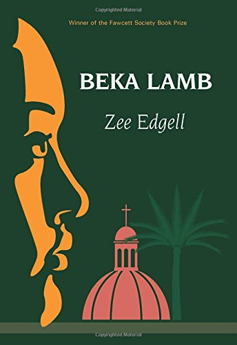 growing up with beka lamb Beka lamb, by zee edgell, is a novel about not only the coming of age of the title character, but of the country of belize itself beka is a fourteen-year-old girl growing up in belize city, where she is struggling to deal with her family's expectations at the same time she is trying to help her best friend cope with a devastating situation.