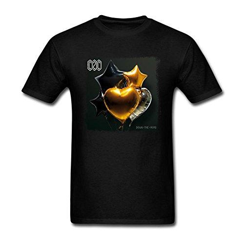 sajoph-mens-c2c-down-the-road-t-shirt-size-xxl-black