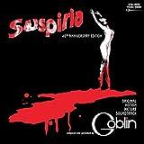Suspiria - 40th Anniversary Box Set