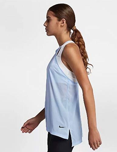 Grau Top Herren Essential 1 Low Max Grau Air Grey Nike pqZaBUa