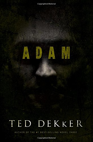 Adam -
