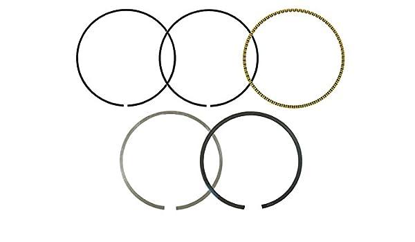 Namura Ring Kit NA-80000R