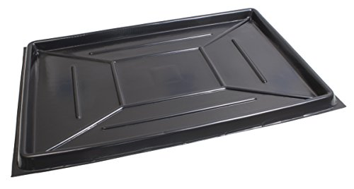 rubber tray 24 - 6