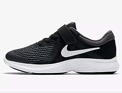 f978f419cefa Nike Revolution 4(w) PSV Big Kids Aq4182-006 Size 2.5
