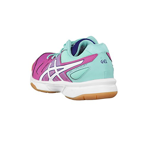 UPCOURT ASICS GS ASICS GEL GEL UPCOURT vWwfZnS4E