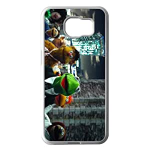 The Muppets Phone Case for Samsung S6