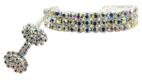 Shop for bracelets jewelry clothing watch shoes bags diamond gemstones pearls