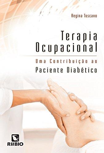 Terapia ocupacional: Uma contribuição ao paciente diabético