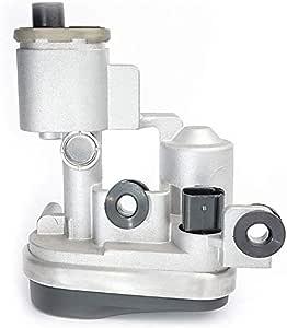 Loovey Transmission Throttle Valve Actuator 53041140AB For Dodge Ram 2500 3500 99882