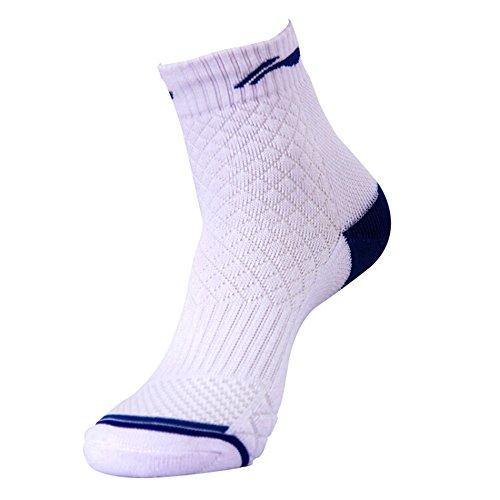 5-pairs-li-ning-kids-sports-sock-for-basketball-badminton-baseball-breathable-antimicrobial-20-22cmf