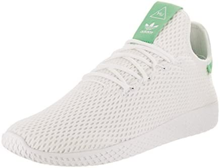 Buy Adidas Men's Response Approach Str Tennis Shoes at Amazon.in