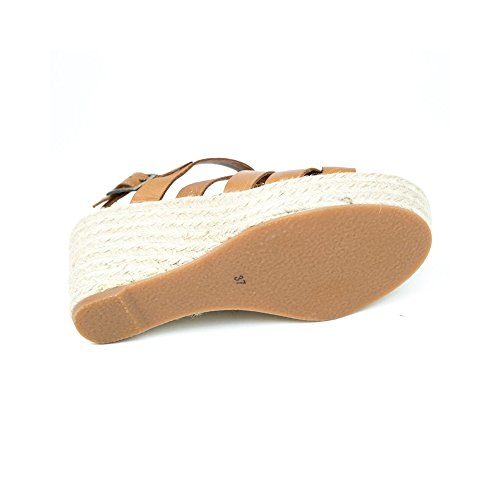 Minka Design Women's Clogs & Mules Brown YQNlmx