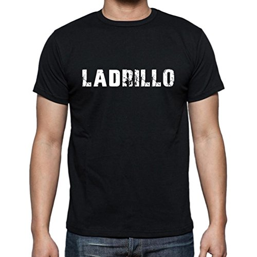 ladrillo-t-shirts-for-men-tshirt-with-spanish-words-gift-tshirts