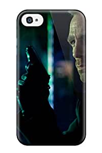 Shannon Galan's Shop New Cute Funny Daniel Craig In Skyfall Case Cover/ Iphone 4/4s Case Cover 1181408K64479470