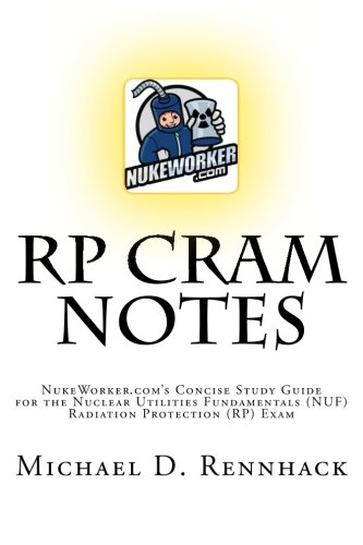 RP Cram Notes