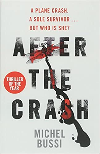 Image result for after the crash
