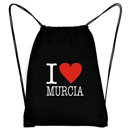 Murcia Bags - 6