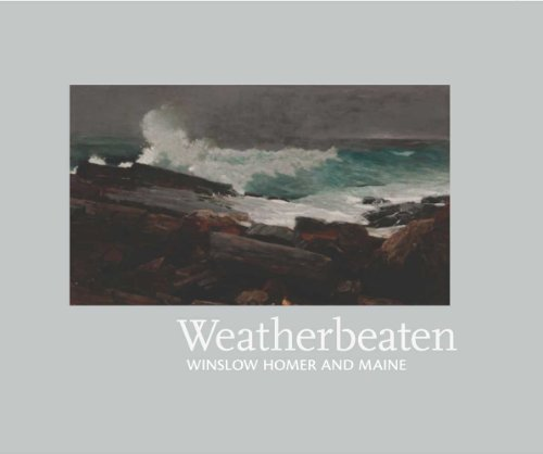 weatherbeaten-winslow-homer-and-maine