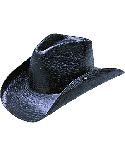 peter-grimm-cory-drifter-hat-one-size-black