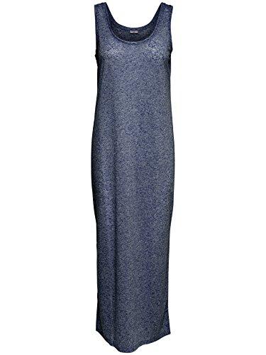 JACQUELINE de YONG Mujeres Vestidos / Vestido jdyZada Azul