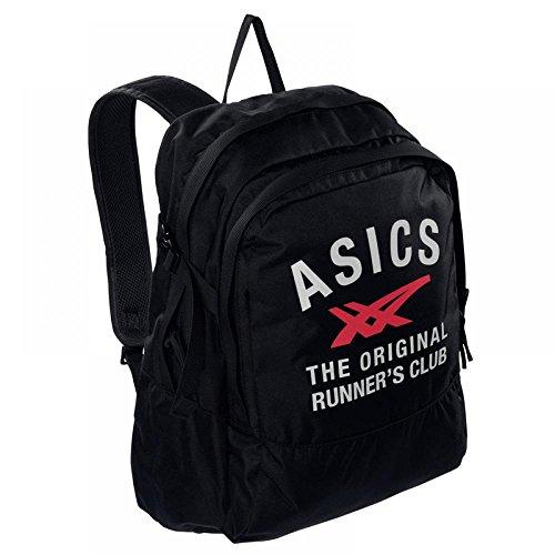Asics Uni Asics Zaino Black Training Training Bw5qX58r