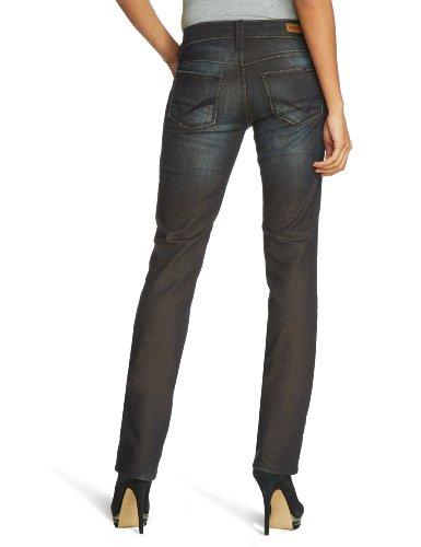a4220349a72dc Only 15058349 - Jean - Femme  Amazon.fr  Vêtements et accessoires
