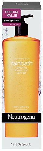 Neutrogena Rainbath Refreshing Original Formula