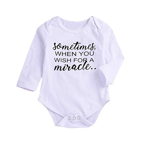 MITIY Kids Clothes #REF! -