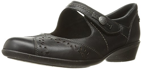 Rockport Cobb Hill by  Women's Newbury Nadia Dress Pump