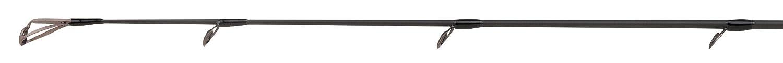 Hechtrute zum Spinnangeln Spinnangel Spinnrute zum Hechtangeln Fox Rage Prism Pike Spin Rod 270cm 30-100g Gummifischrute
