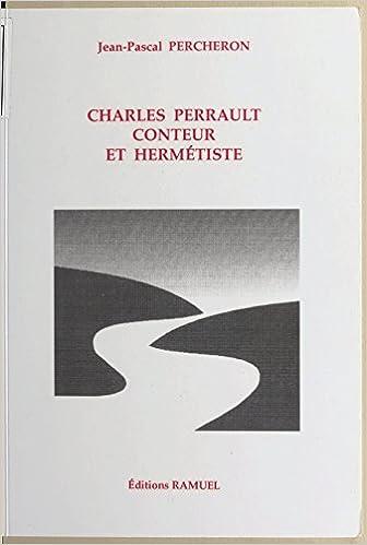 Hans Biedermann Diccionario De Simbolos Epub Download