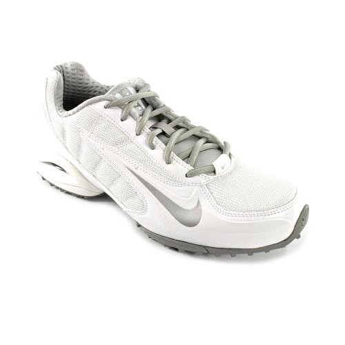 Nike Womens Air Team Destroyer 3 Lacrosse Cleats